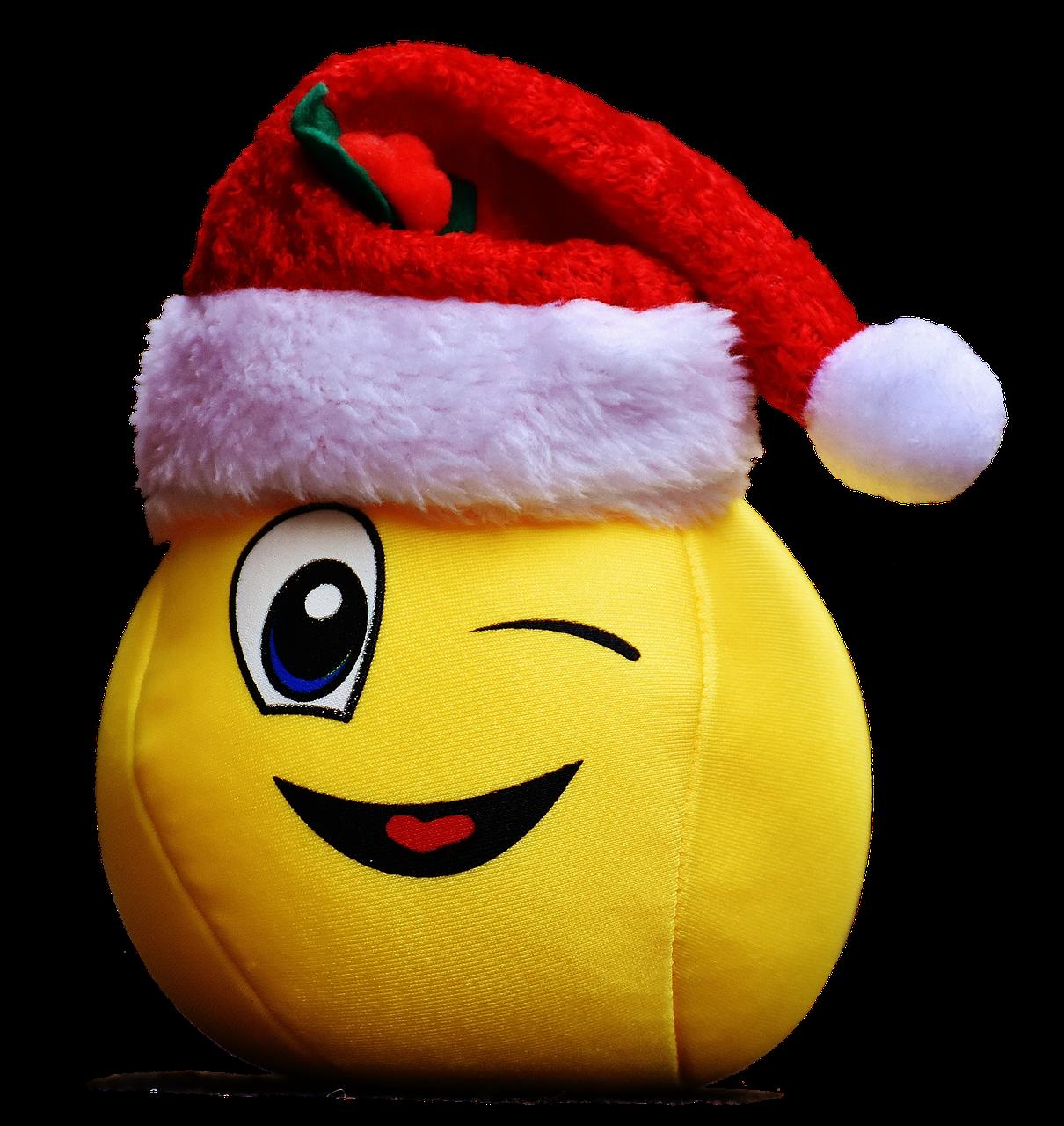 Free Image on Pixabay Christmas, Smiley, Funny, Laugh