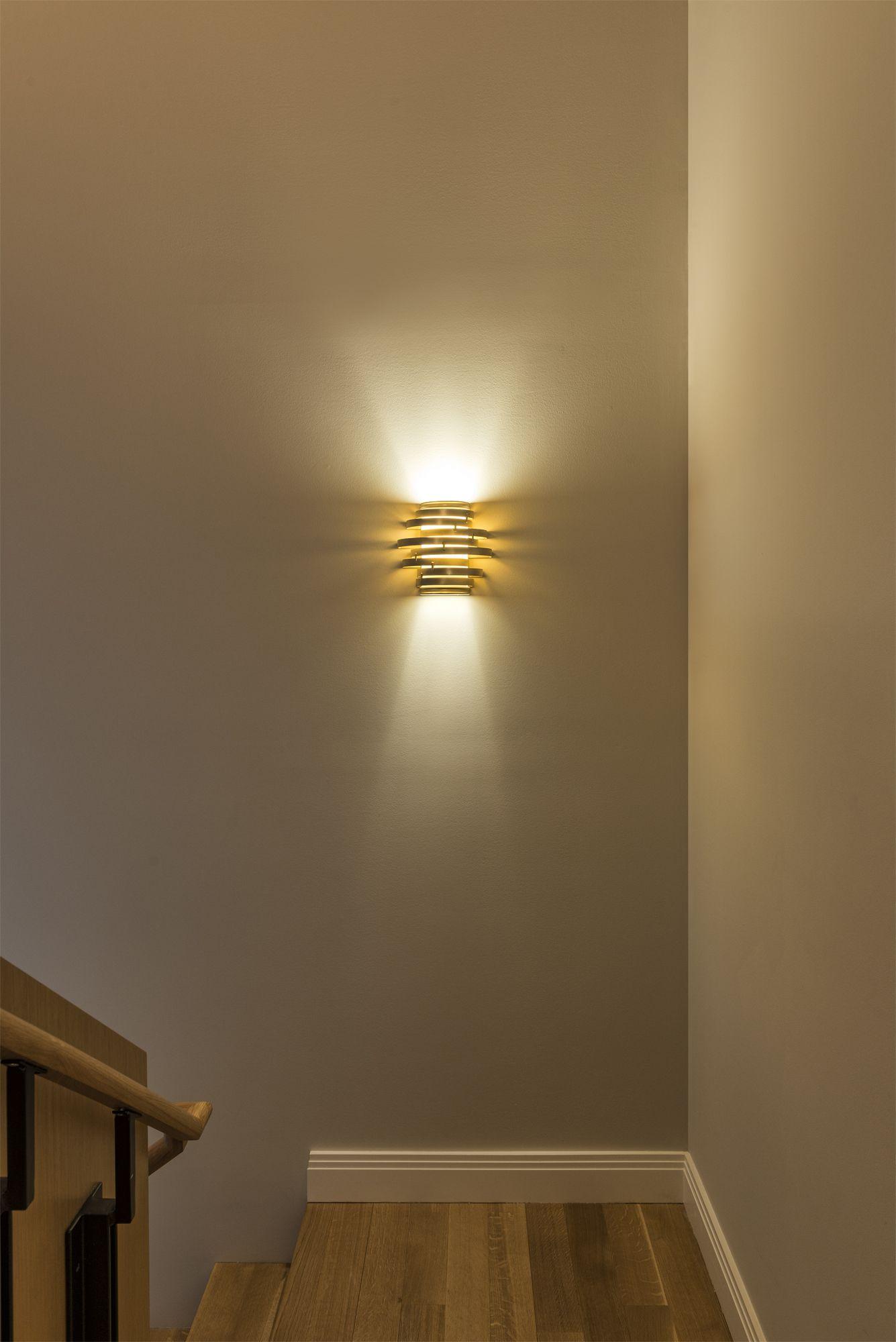 Pin On Small Wall Lights