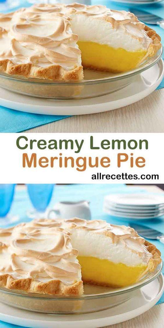 Creamy Lemon Meringue Pie #creamy lemon meringue pie #lemon #meringue #pie   - Kaffee und Kuchen - #creamy #Kaffee #Kuchen #Lemon #Meringue #Pie #und #lemonmeringuepie Creamy Lemon Meringue Pie #creamy lemon meringue pie #lemon #meringue #pie   - Kaffee und Kuchen - #creamy #Kaffee #Kuchen #Lemon #Meringue #Pie #und #lemonmeringuepie Creamy Lemon Meringue Pie #creamy lemon meringue pie #lemon #meringue #pie   - Kaffee und Kuchen - #creamy #Kaffee #Kuchen #Lemon #Meringue #Pie #und #lemonmeringue #lemonmeringuepie
