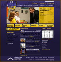 Bardstown City Schools Bardstown Kentucky Public School School City