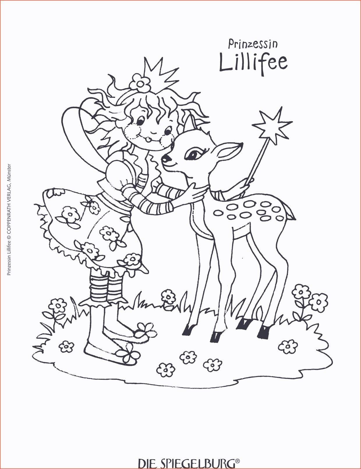 Die Besten Von Ausmalbilder Minions Of Malvorlage Minion 08 Meg Pinterest Kostenlos