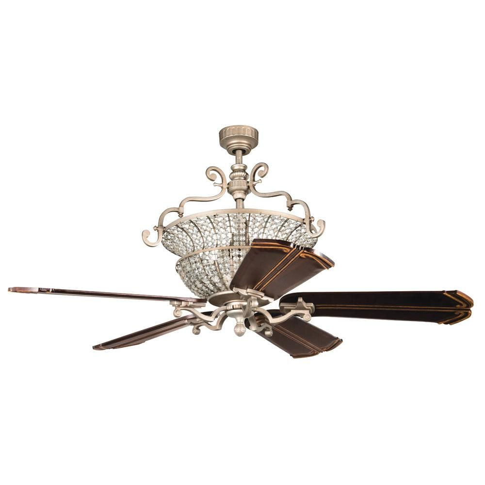retracting retractable ceiling top on fanaway hunter pendant light furniture blade fan with brands
