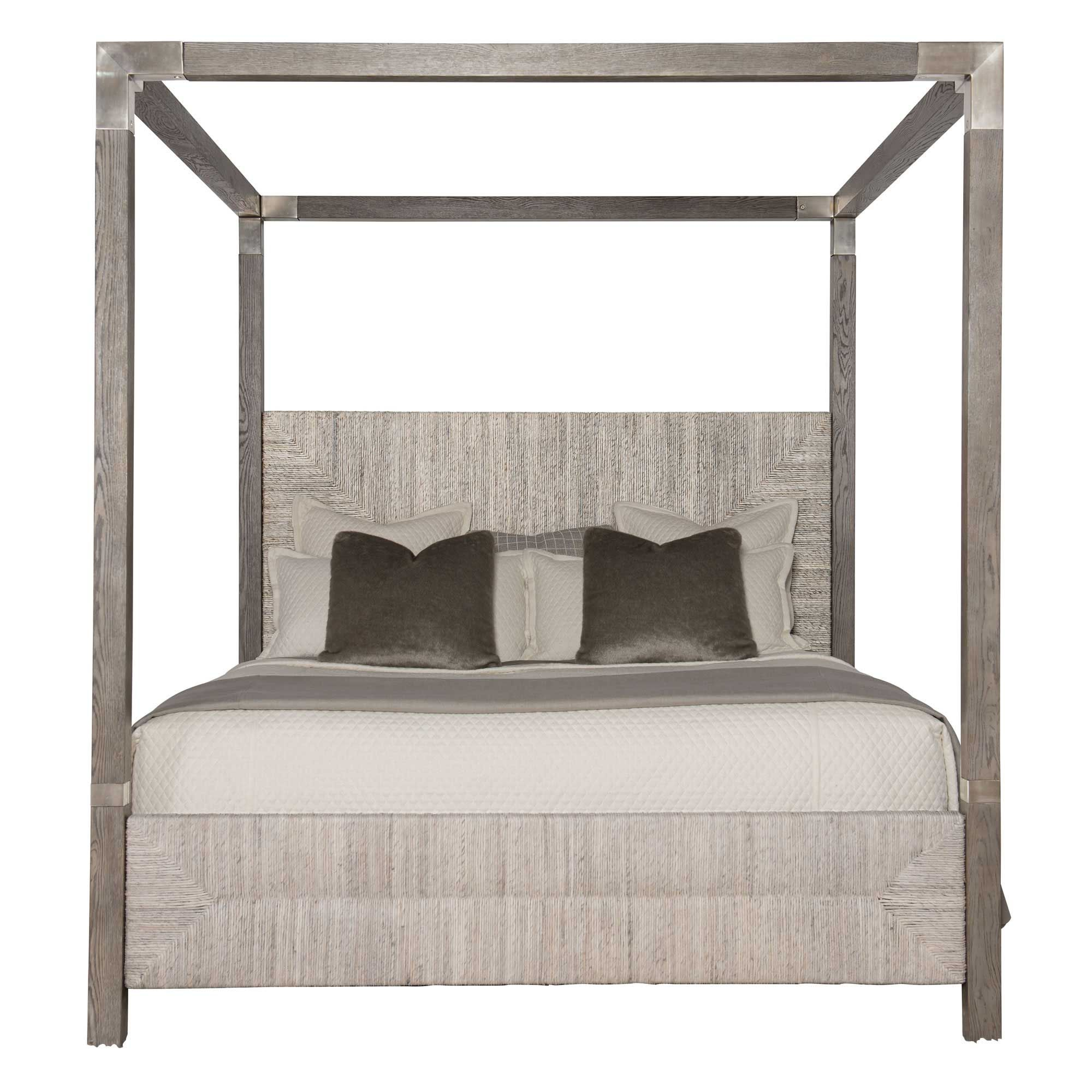 Palma Canopy Bed Bernhardt Furniture Bed Furniture Furniture