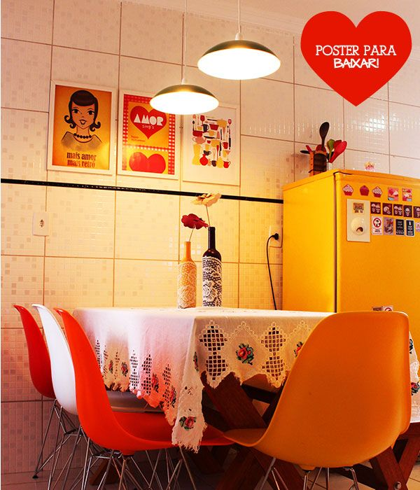 download poster pacoca amor diadosnamorados poster decoracao de parede decoracao pinterest