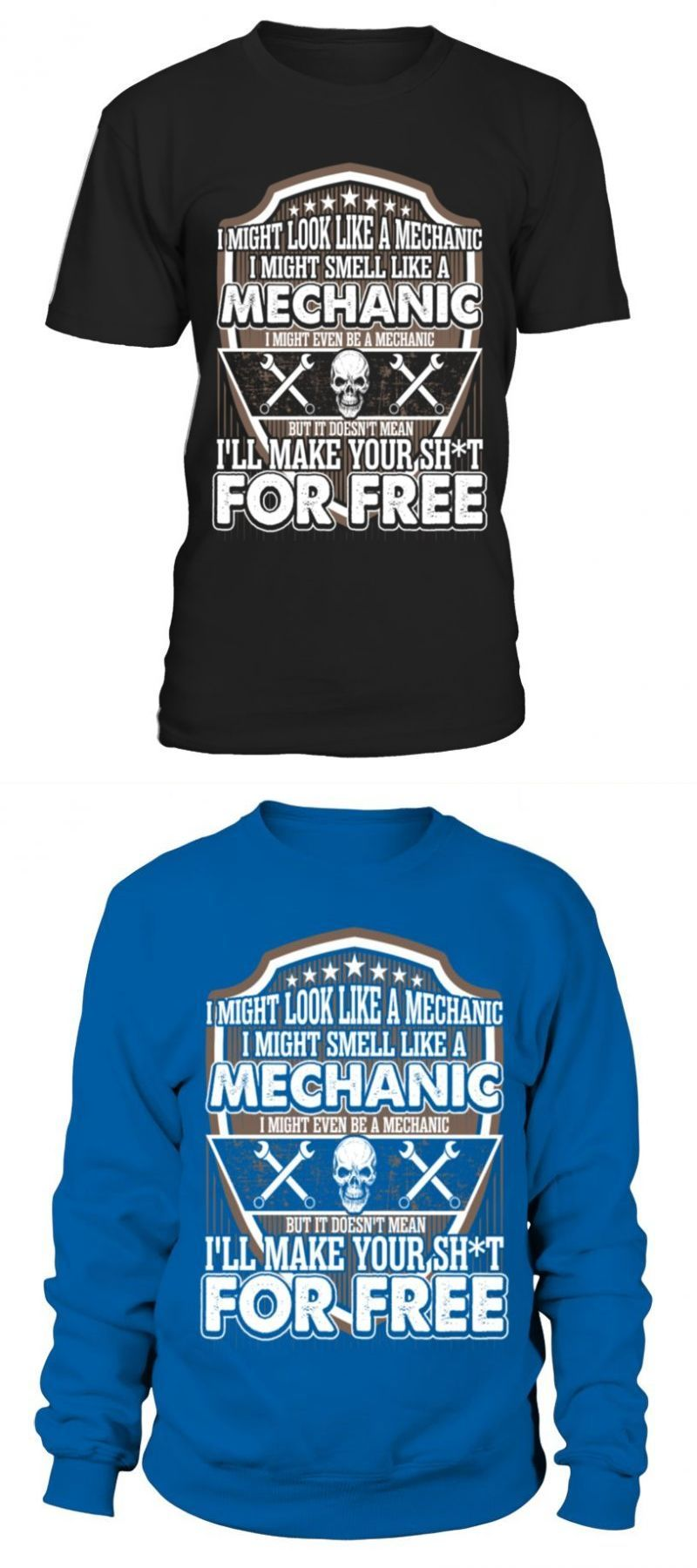 Engineer t shirt i'm good at math mechanic engineer t
