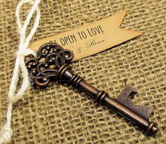 Image Result For Bottle Opener Wedding Quote