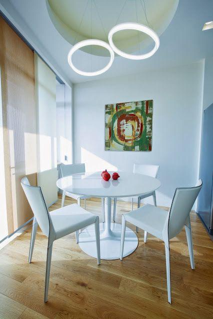 Parquet En Salones Decor Interiordesign Home Mataro Barcelona - Salones-con-parquet