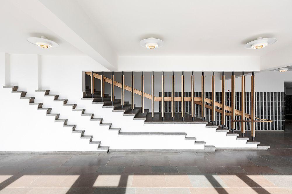 Best Pin By Brian Cabaniss On Alvar Aalto Architecture Alvar 400 x 300