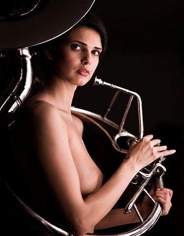 Malayalam nude serial actress