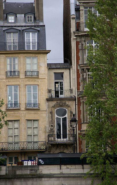 Narrowest House Paris Narrow House Paris Landmarks Paris