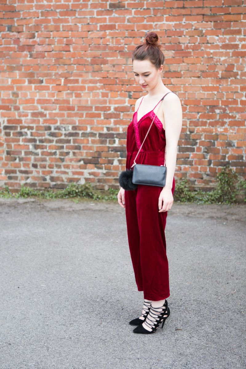 9cf11f5c stylerarebit.com Ootd Fashion, Street Style, Blog, Urban Style, Street Style