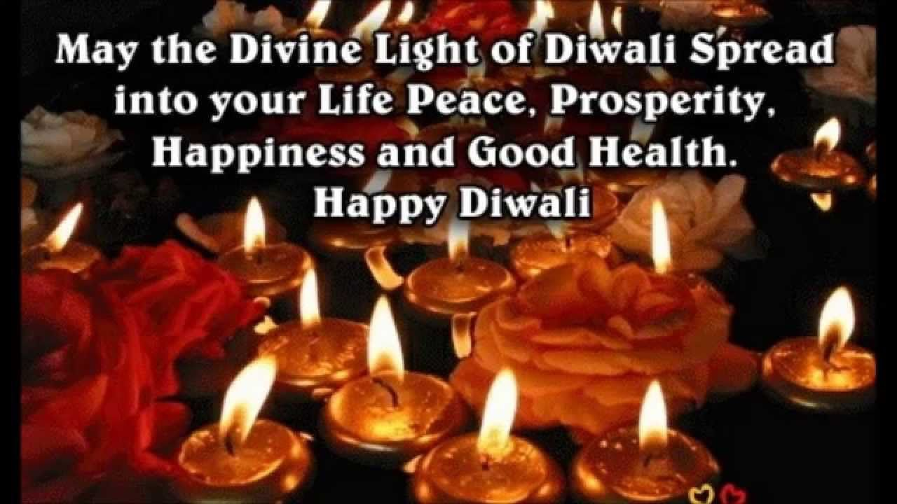 Best Wishes For Diwali Diwali Quotes Cards Happy Diwali Quotes Diwali Quotes Diwali Wishes Quotes