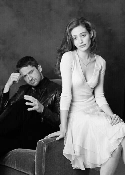 A Dynamic Duo In 2019 Actresses Gerard Butler Phantom Of The