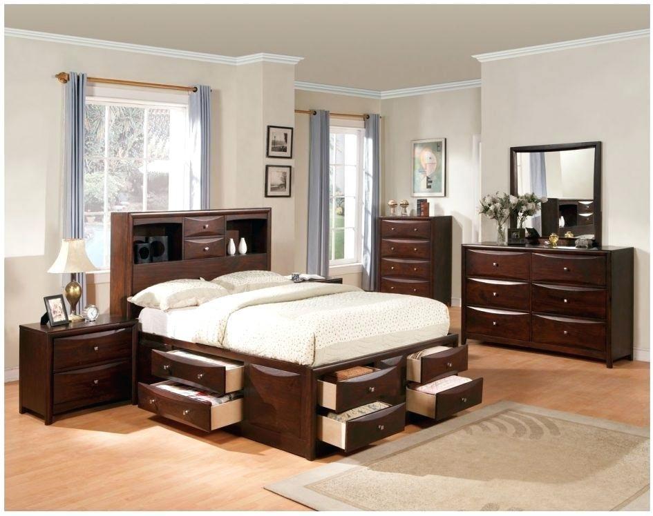 Schwarz Schlafzimmer Möbel Set #Schlafzimmer Schlafzimmer Pinterest