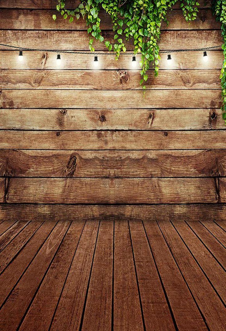 Photo Backdrop Tan Or White Photography Backdrop Brick Wall Background For Picture Wooden Look Photo Booth Props Wooden Floor Backdrops Backgrounds Wood Backdrop Photography Backdrop