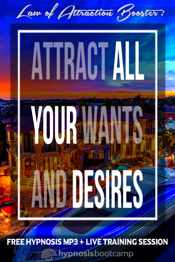 Attraction Booster Mp3 Free | Arhistratig