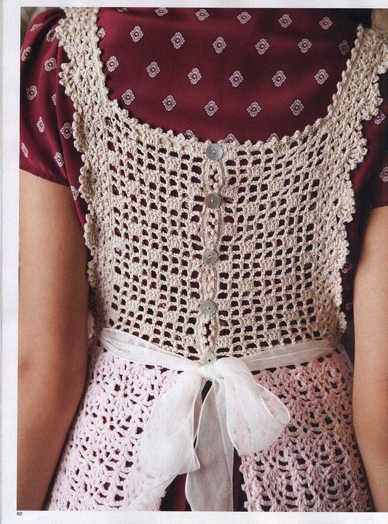 apron+dress1.jpg 758×1.024 piksel