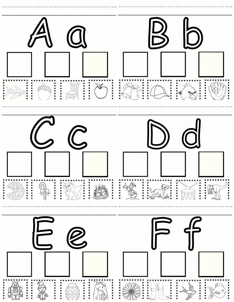Abc Preschool Worksheet Printables Free Printable Worksheets Are A Valuable In 2021 Alphabet Worksheets Free Alphabet Worksheets Preschool Alphabet Letter Worksheets Kindergarten worksheets letter f