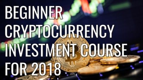 Cryptocurrency mutual fund usa
