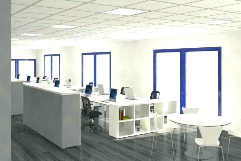Small Business Office Space Ideas from i.pinimg.com