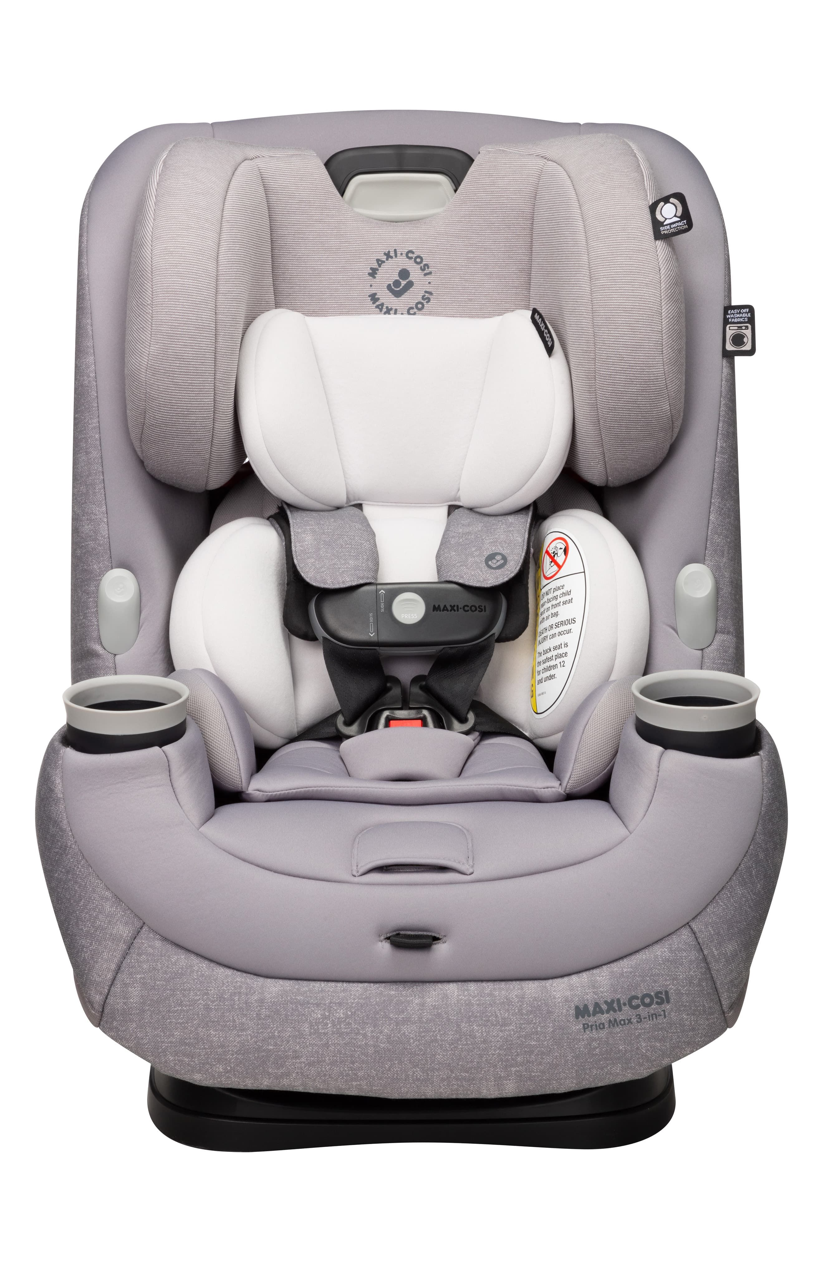 6ecee82d74280408e87266091e40b4ee - How To Get Cover Off Maxi Cosi Car Seat