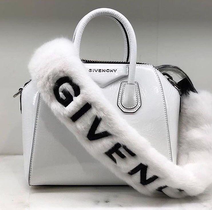 Give Itchy Bag  Luxury Khator LLC Source by juicykhator bags