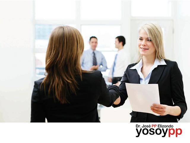 SPEAKER PP ELIZONDO. Tener un trato cordial con tus compañeros de trabajo siempre traerá beneficios, además de tener un ambiente de trabajo tranquilo, amigable y sin tensiones, todos trabajarán de una mejor manera, relajados y sin presiones. El doctor José PP Elizondo imparte cursos y conferencias para fomentar el compañerismo en el trabajo. Le invitamos a visitar nuestra página web www.yosoypp.com.mx, o bien contáctenos al 01-800-yosoypp (96 769 77). #yosoypp