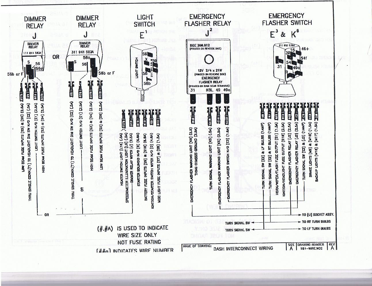1974 Volkswagen Thing Wiring Diagram Custom Vw Bug 1973 Diagrams U2022 Rh Autonomia Co Super Beetle