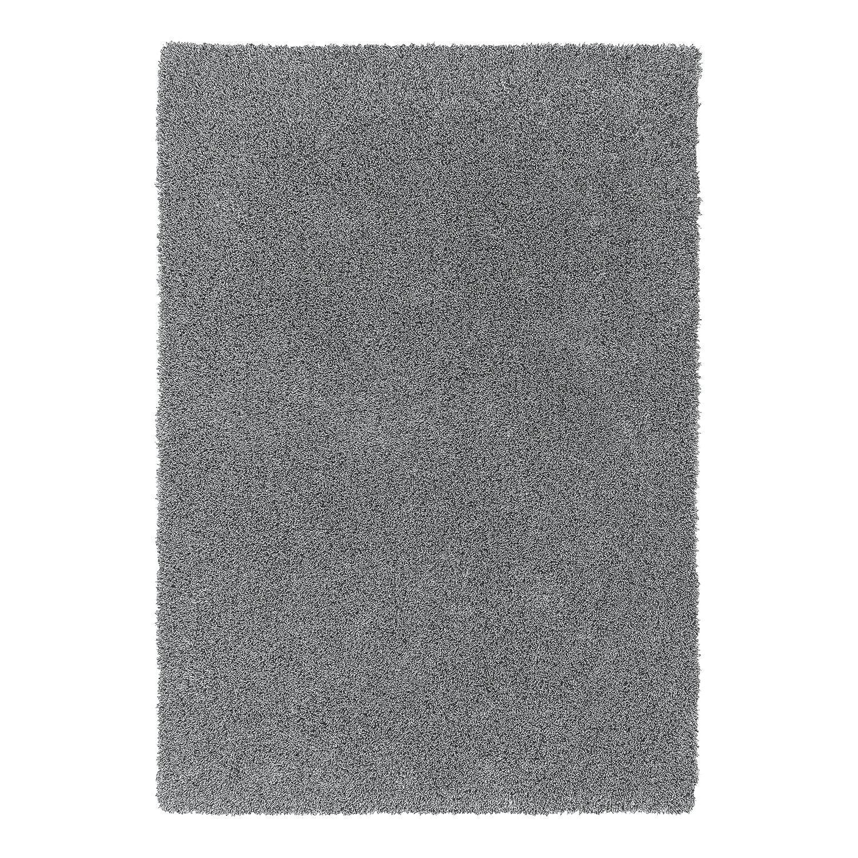 Teppich New Feeling Kunstfaser Grau 200 X 300 Cm Schoner Wohnen Kollektion Jetzt Bestellen Unter Https Moebel La Teppich Shaggy Teppich Kelim Teppich