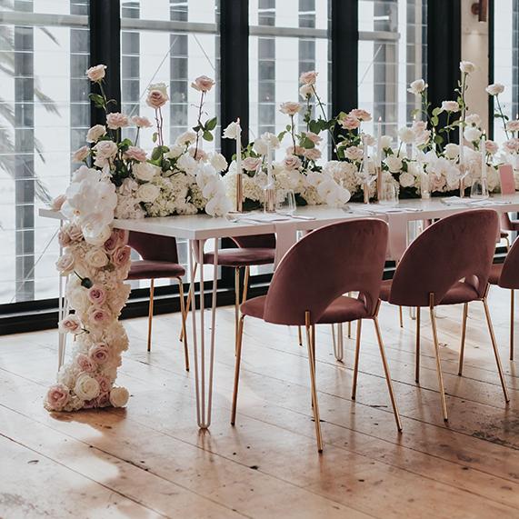 Pin On Dann Event Hire Wedding Edit 2020
