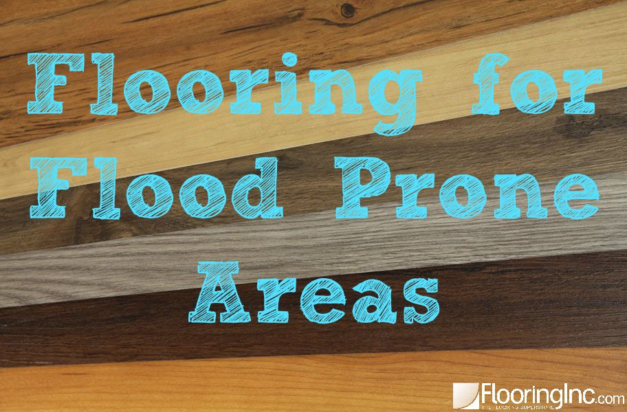 Flooring for FloodProne Areas (With images) Best
