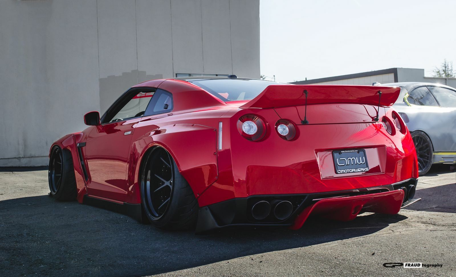 nissan gtr r35 modified widebody nissan skylines gtr pinterest nissan gtr r35 gtr r35 and. Black Bedroom Furniture Sets. Home Design Ideas