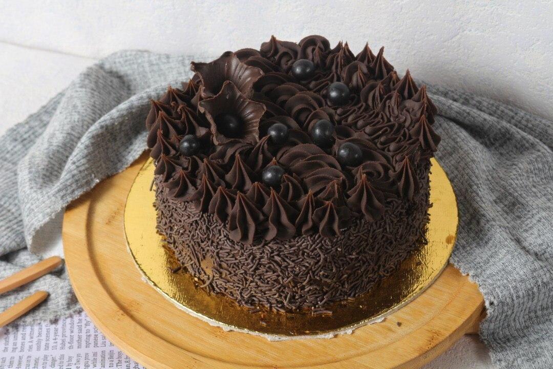 Karim Shopping Sweet Sweets Desserts Cake