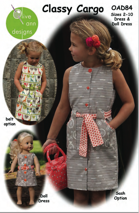 2536fd069e711d Sewing Patterns