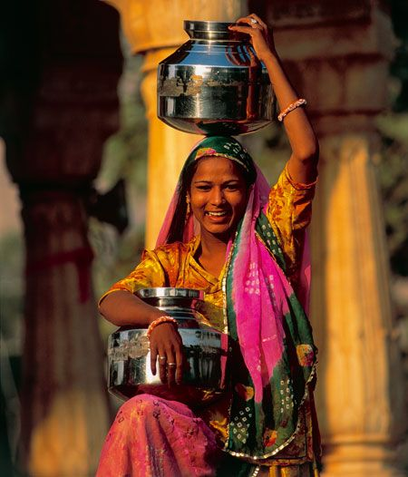 Image result for indian culture photography