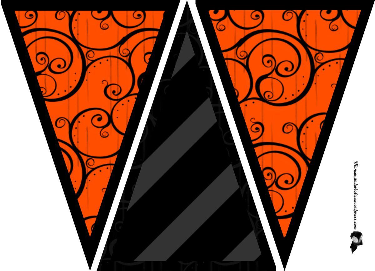 free halloween banners wordpress