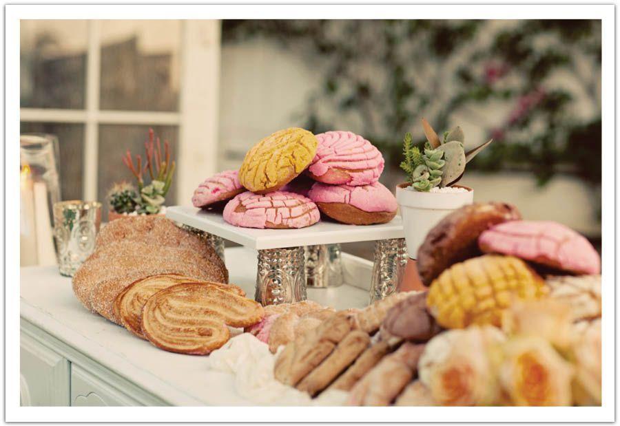 My kind of dessert table!!! LOVE This idea.. Mexican goodies!!! Will do for baby... -  My kind of dessert table!!! LOVE This idea.. Mexican goodies!!! Will do for baby E's party or Apo - #baby #dessert #dessertbars #dessertcharcuterieboard #dessertdips #dessertrecipeseasy #dessertrecipesforacrowd #desserttableideas #goodies #idea #kind #love #Mexican #table