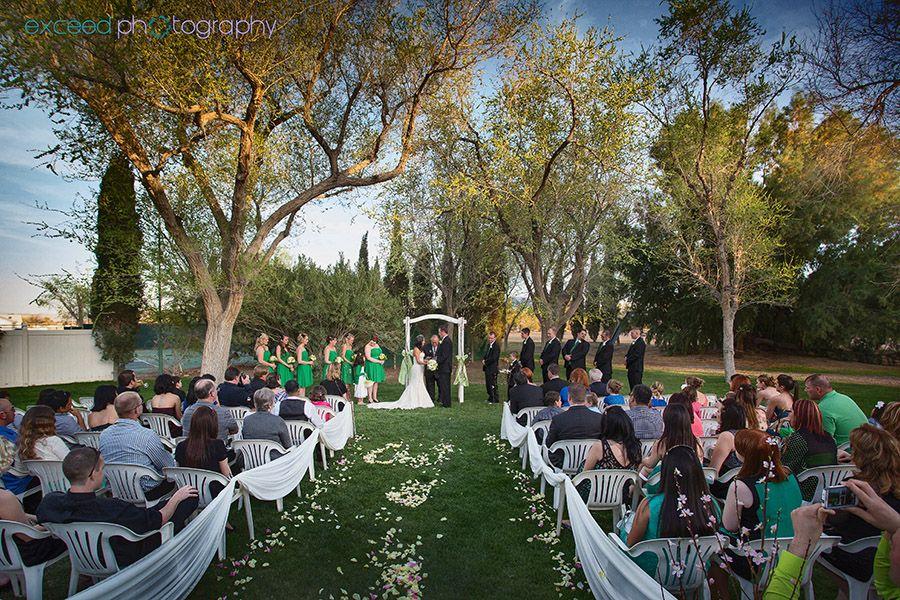 16++ Top las vegas wedding photographers ideas