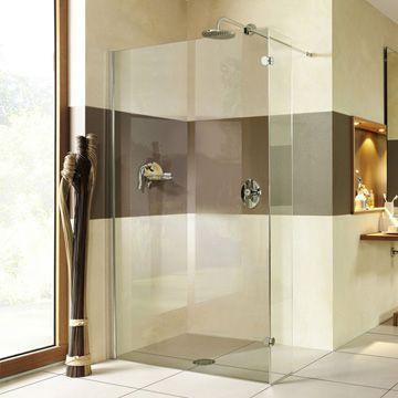 Dusche Preis walk in duschkabine breuer entra möbel wohnung