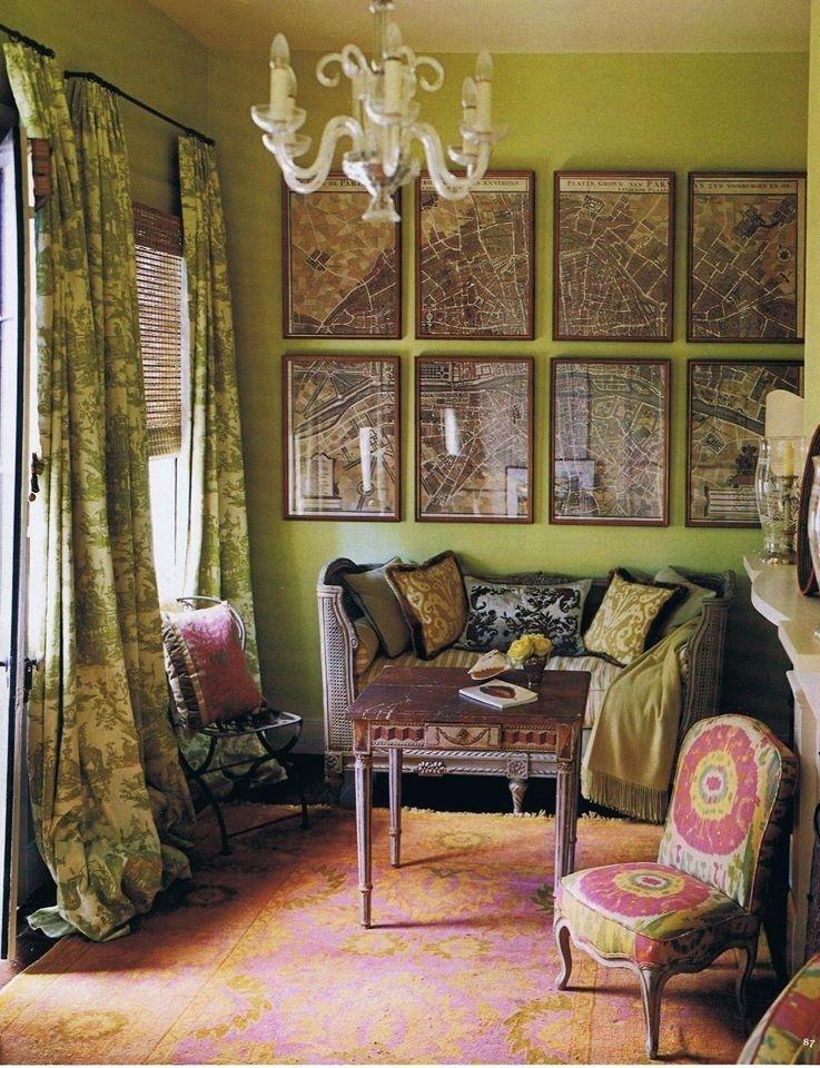 Interior Design - Home Decor Decor Home/Home Office/Yard