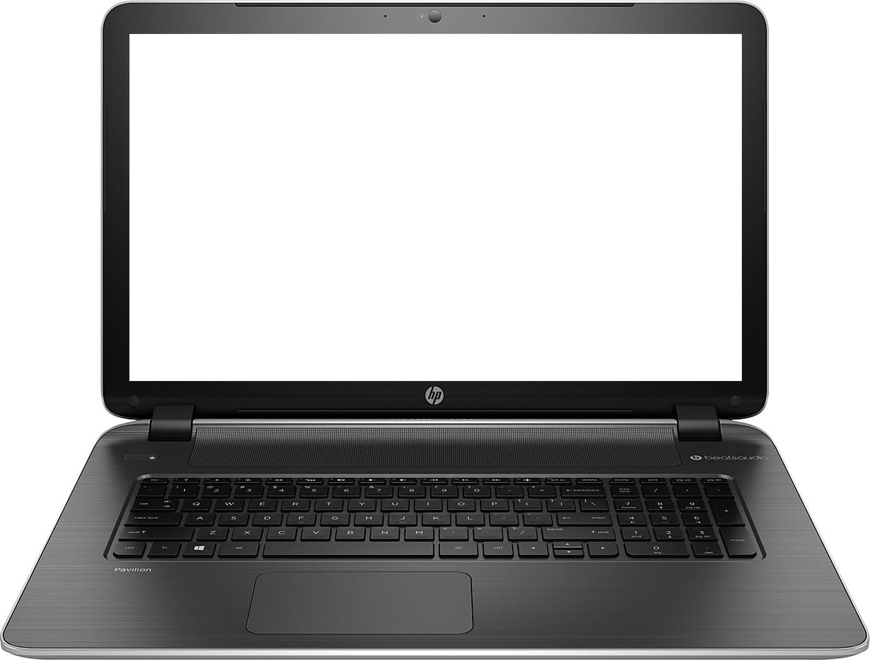 Laptop clip art clipart