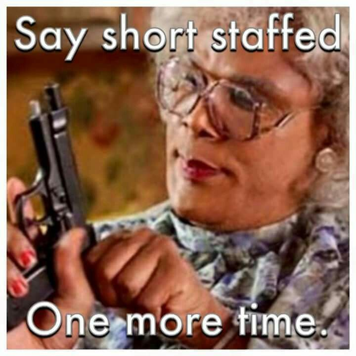 Just One More Time On The Job Funny Funny Memes Humor