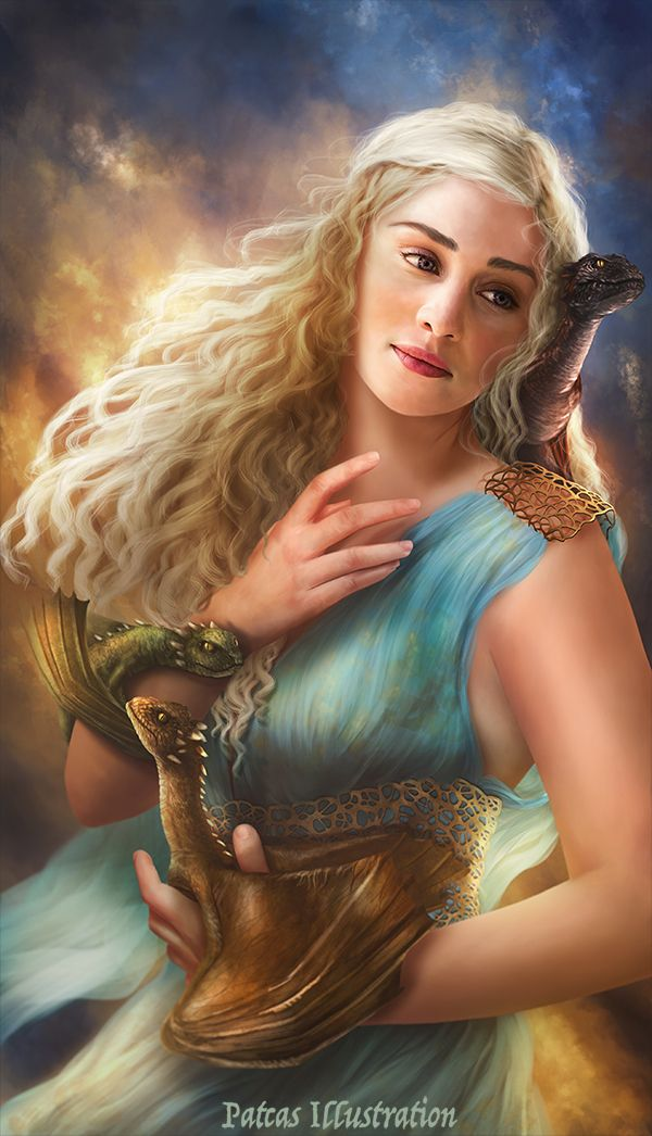khaleesi wallpaper game - photo #38