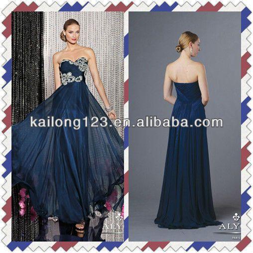 piso spectaculor longitud recta blusa de cuentas vintage vestido de noche-Vestido de noche-Identificación del producto:1427181788-spanish.alibaba.com