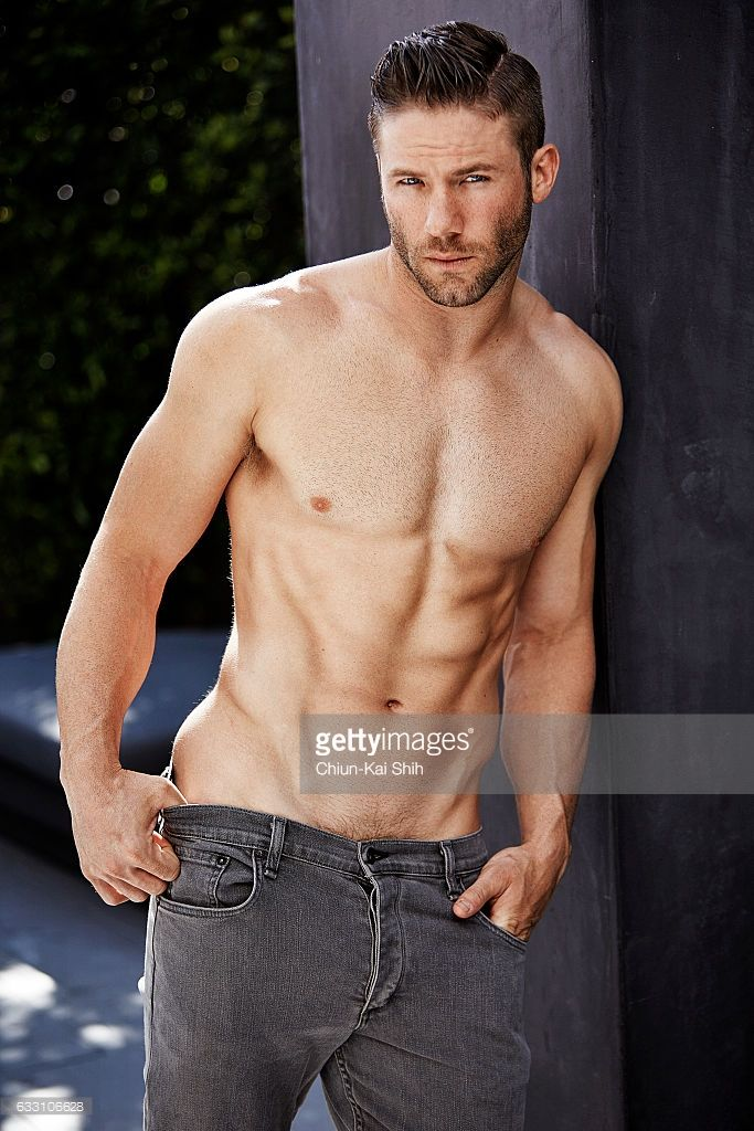 football-player-julian-edelman-poses-for-a-portrait-on