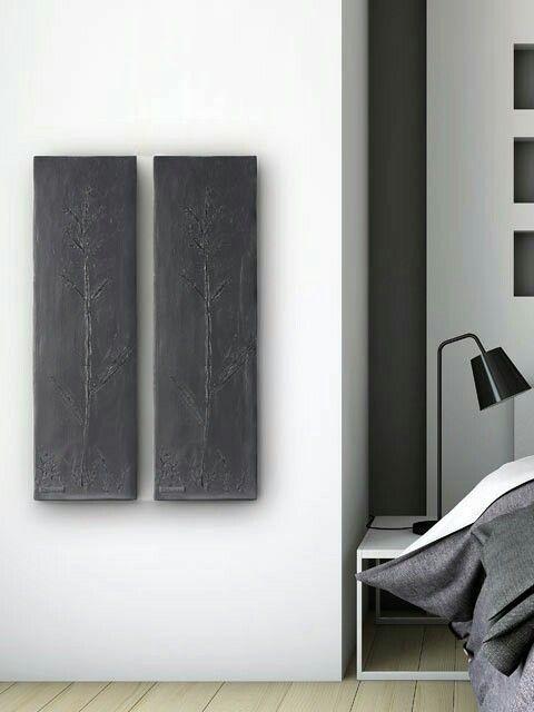 Pin By Bencic On Ir Panel Radiators Modern Vertical Radiators Wall Mounted Heater