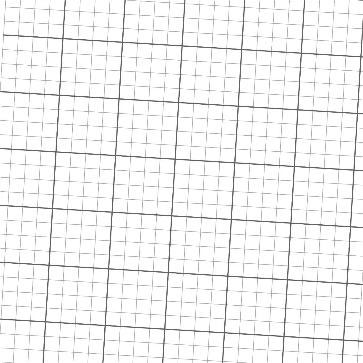 Free Printable Engineering Style Graph Paper