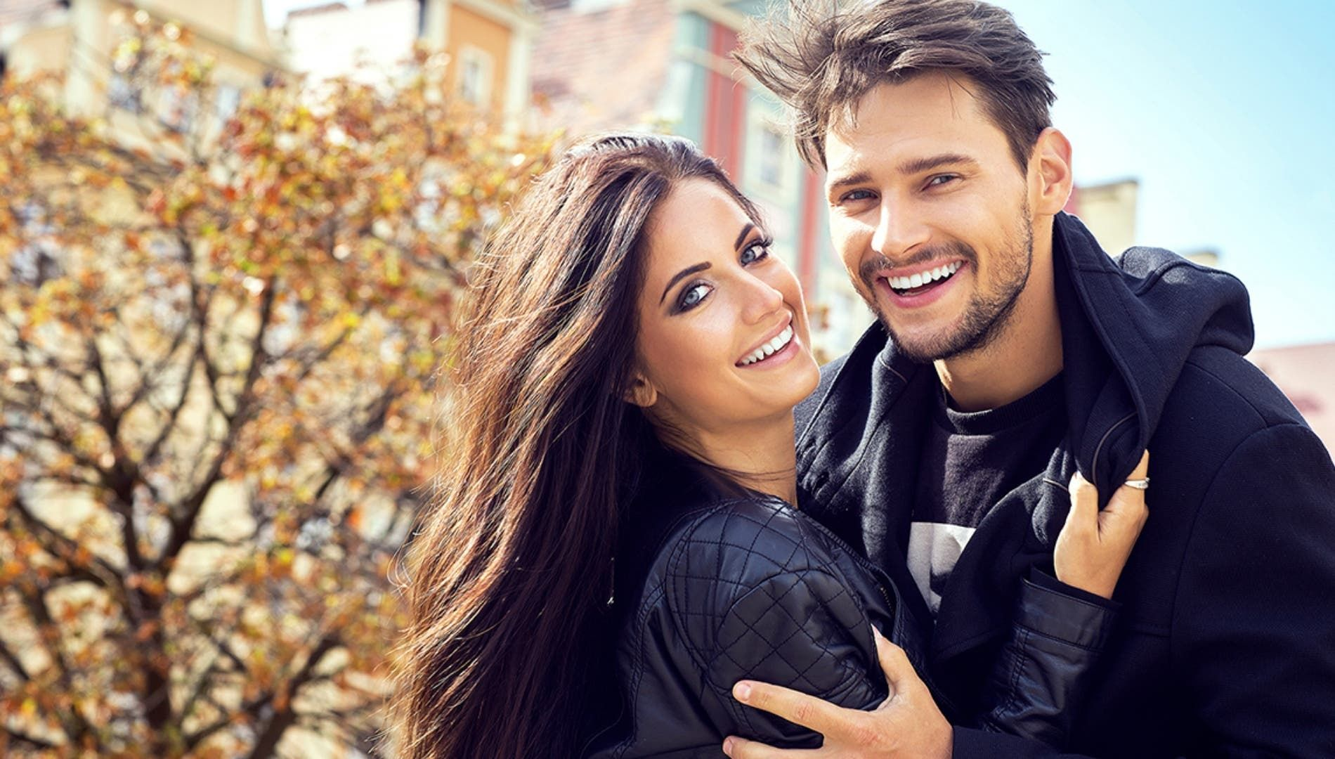 علامات إخلاص الزوج لزوجته Preparing For Marriage Happy Marriage Marriage