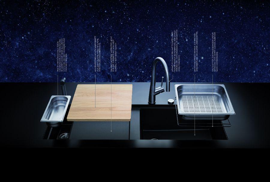 http\/\/wwwkuechenplaner-magazinde\/themen\/detail\/news\/vorbereiten - ikea de küchenplaner