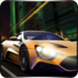Drive all night avoiding traffic #Speed #Night #racing-sims #casual #androidmod #fungame #androidphone #apkgame #gameicon #android          #game #apk #app #topAndroid #mod #phoneGame #icon #gameDesign #illustration #игры #андроид #скачать #апк #APPS #Download #Games #Go